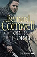 The Lords of the North (The Last Kingdom Series)