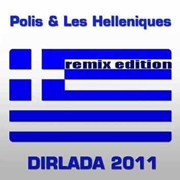 Dirlada 2011