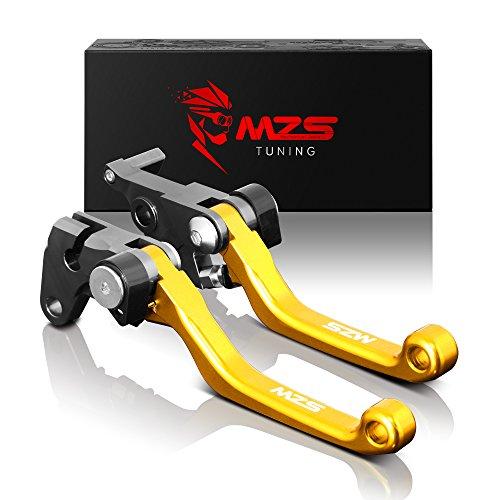 06 rmz 450 parts - 1