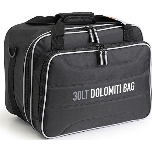 GIVI T514 Inner liner bag for DLM30 case