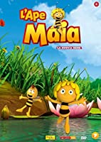 L'Ape Maia 3D #07 [Italian Edition]
