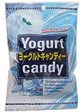 大一製菓 ヨーグルトキャンデー 90g