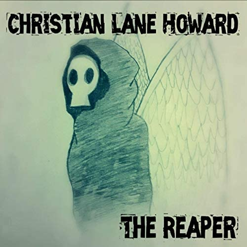Christian Lane Howard