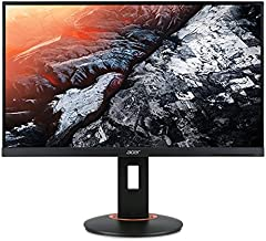 Best acer 24.5 monitor Reviews