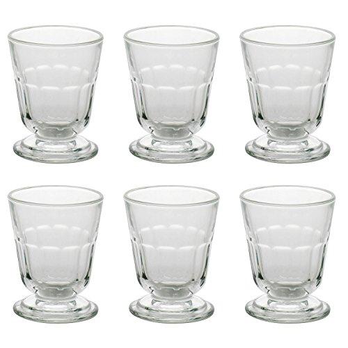 La Rochère Perigord Transparente 6 Pieza(s) 360 ml - Vasos de Agua...