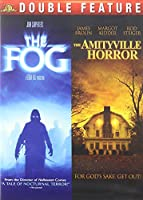The Fog/The Amityville Horror