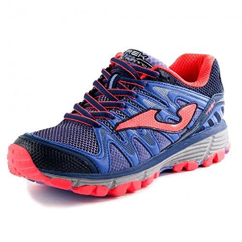 Joma TK.Trek Lady 703 - Chaussures de randonnée pour Femme (39)
