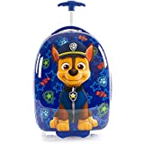 HEYS AMERICA Kids' Luggage