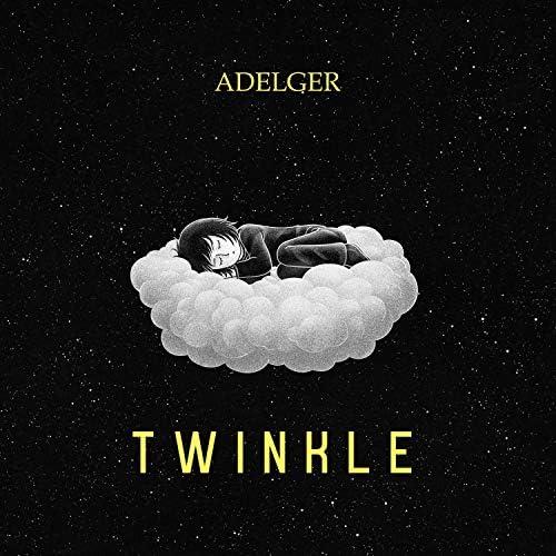 Adelger