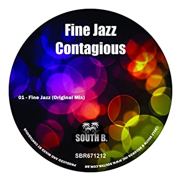 Fine Jazz