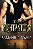 The Mighty Storm...image