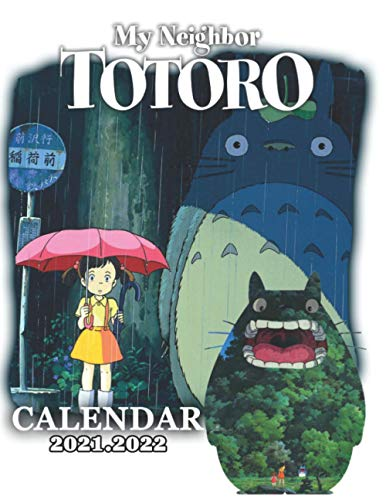Ucsb Calendar 2022.Buying Guide 2021 2022 Calendar 2021 2022 Wall Calendar Start In July 2