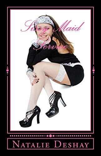 Sissy Maid Service (English Edition)