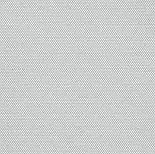 luvfabrics Light Gray Canvas Fabric Waterproof Outdoor Fabric 60