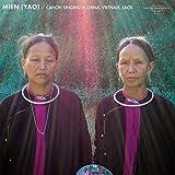 MIEN (YAO) (Various Artists) [Analog]