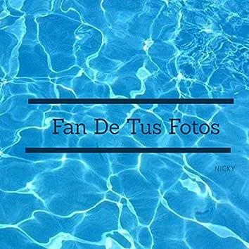 Fan de Tus Fotos