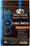 Core Wellness Dog Food