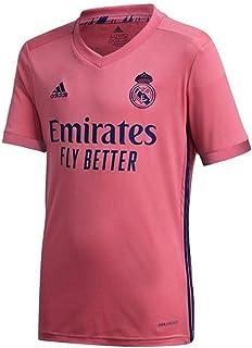 Amazon.it: Real Madrid: Abbigliamento