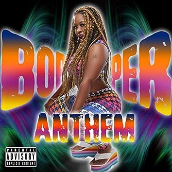 Bopper Anthem