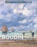 Boudin - Le