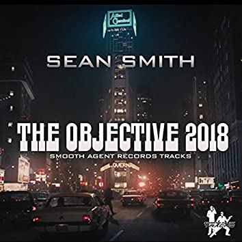 The Objective 2018