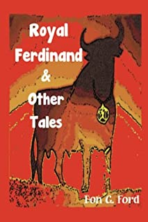 Royal Ferdinand and Other Tales