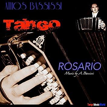 Rosario (Tango Bandonèon)
