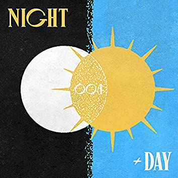 Night + Day