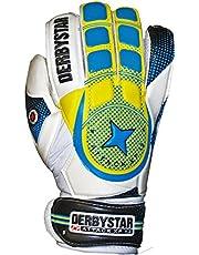 Derbystar Attack Xp 12 Keepershandschoenen voor heren