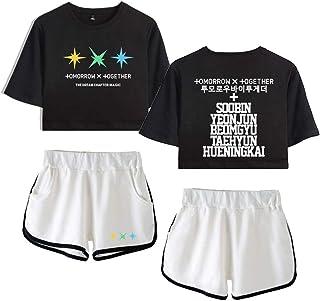 Amazon.es: XS - Conjuntos deportivos / Ropa deportiva: Ropa