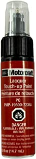 Best ford mustang race red paint code Reviews