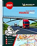 Atlas France Pro de la Route 2021