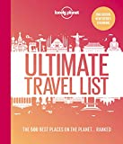 Lonely Planet''s Ultimate Travel List 2: The Best Places on the Planet ...Ranked