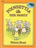 Poinsettia & Her Family Pb