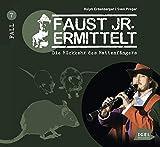 """""""Die Rückkehr des Rattenfängers"""" ist… 2"""