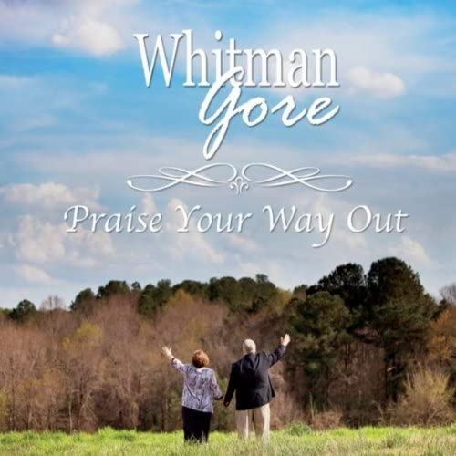 Whitman Gore