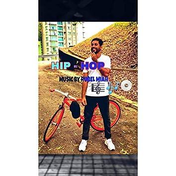 Hip Hop By Rubel miah