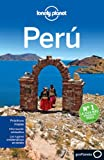 Perú 5 (Guías de País Lonely Planet) [Idioma Inglés]