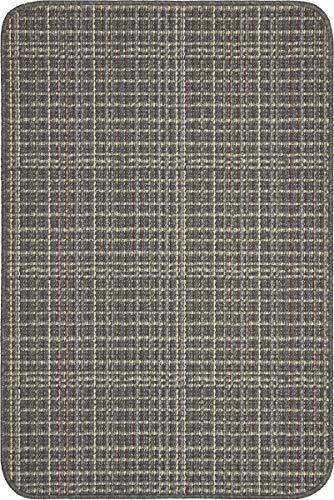 DANDY klein tapijt wasbaar absorberend keukenmat, polypropyleen, 100 x 67