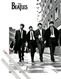 1art1 The Beatles Poster (91x61 cm) Fab Four In London