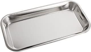 Best autoclavable stainless steel container Reviews
