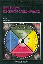High Energy Electron-positron Physics: 1