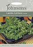 Johnsons 15090 Lambs Lettuce Favor