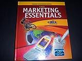 Marketing Essentials (TE)