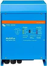 Victron MultiPlus 24/3000/70-50 120V VE.Bus Inverter Charger