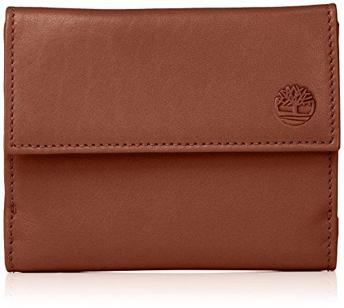 Timberland 財布 レディース Tb0m5427 US サイズ: 1x10x13 cm (W x H x L)