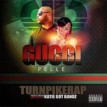 Gucci: Pelle (feat. Katie Got Bandz)