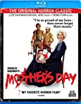 Buy Mother's Day [Blu-ray] at Amazon.com