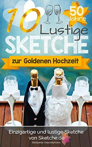 Hochzeit goldene word rahmen 36 Goldene