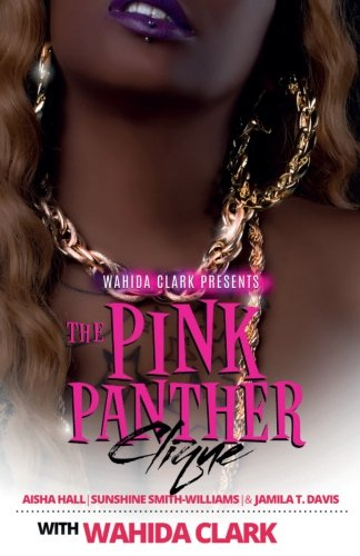 The Pink Panther Clique